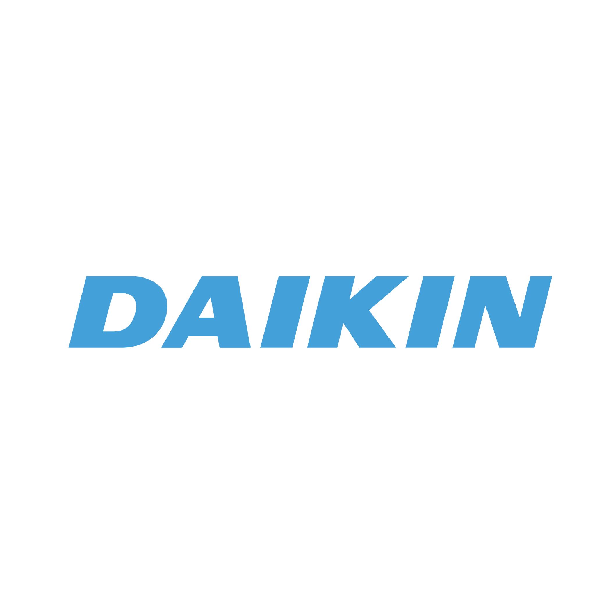 logo dt-01