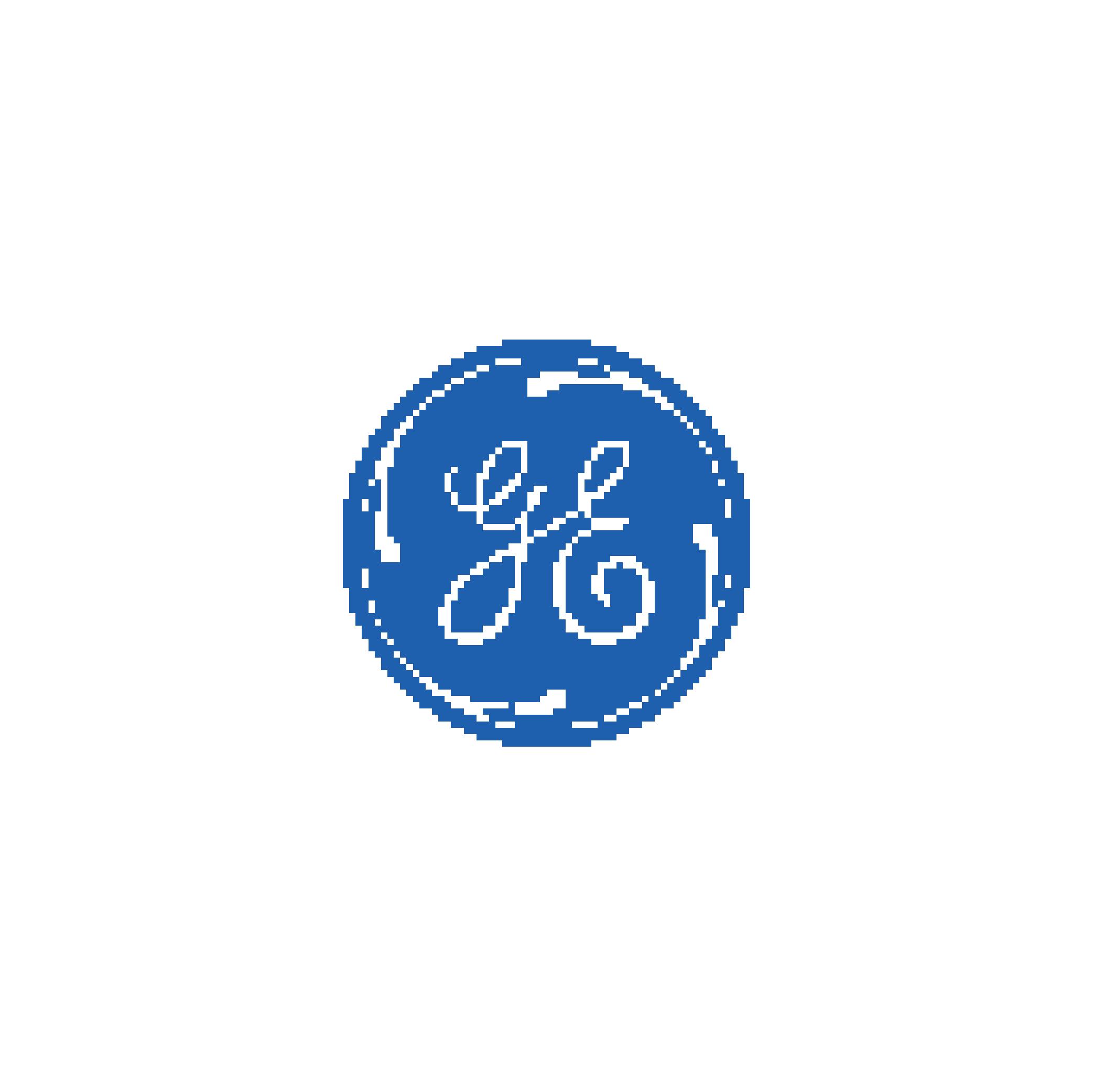 logo dt-04